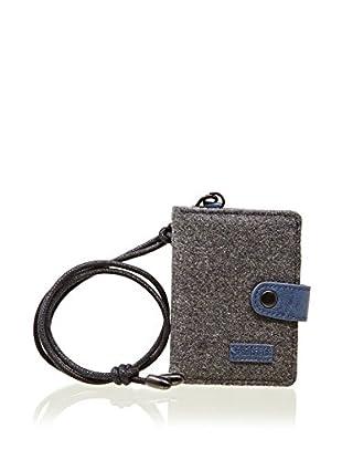Springfield Brieftasche