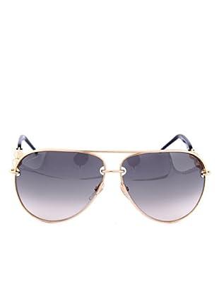 Gucci Gafas de Sol GG 4225/S AE WL4 Dorado