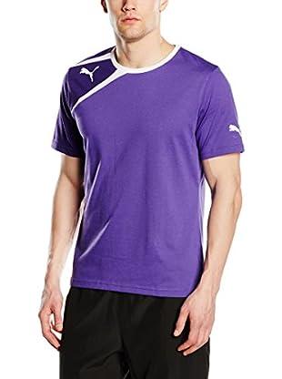 Puma T-Shirt Spirit