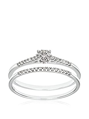 Revoni Ring Bridal