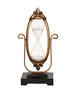 60-Minute Hourglass