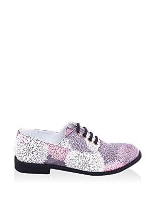 STREETFLY Zapatos de cordones Slv1018