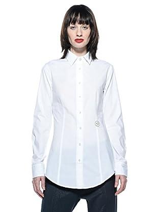 Rare Camisa Mujer Arielle