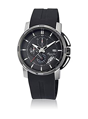 Kenneth Cole Reloj de cuarzo Man IKC8035 42 mm