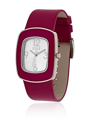 Elle Reloj EL20015S15C
