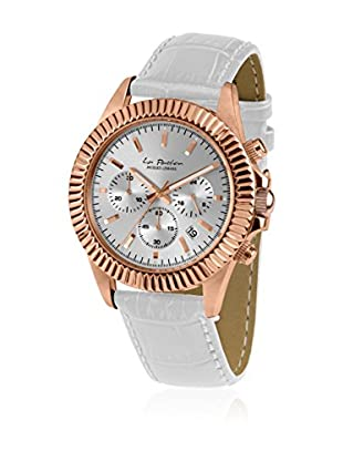 Jacques Lemans Reloj de cuarzo Unisex 42 mm