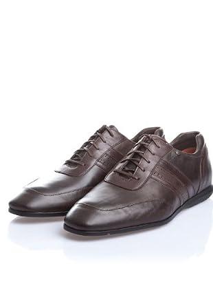 Rockport Zapatillas Slate (marrón oscuro)