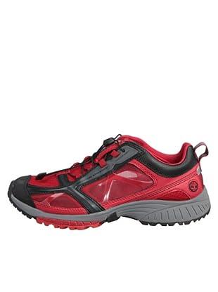Timberland Sneaker Tma (Rot)