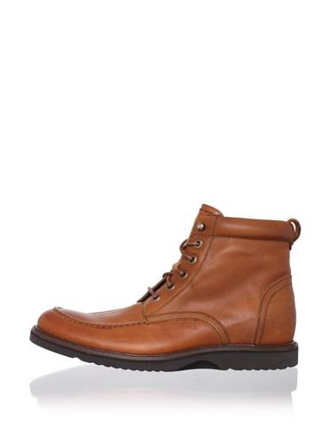 Wolverine No. 1883 Men's Clapton Boot (Brown)