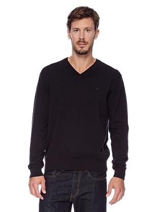 Redgreen Jersey Miro (Negro)