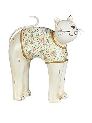 NATURA ACCENT Figura Cat