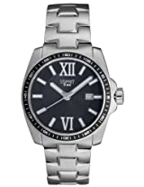 Esprit Analog Black Dial Men's Watch - 3181