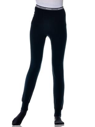 Sportful Malla Underwear Calzamaglia (Negro)