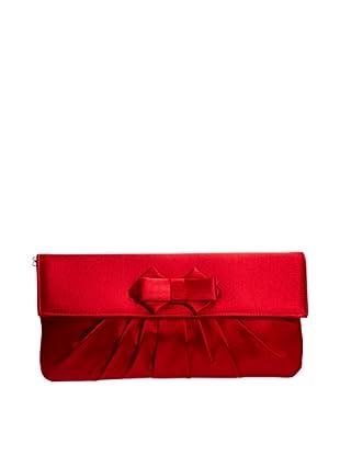 Victoria Delef Bolso 13V0408 (Rojo)
