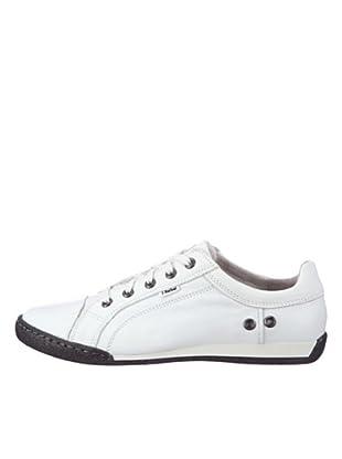 Josef Seibel Sneaker (Weiß)