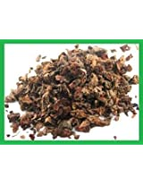 100% Organic Rhodiola Root ~ 2 Ounce Bag ~ Cut & Sifted