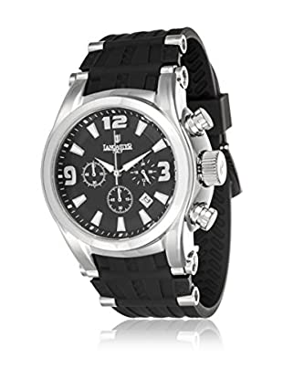 Lancaster Reloj OLA0548SS Negro