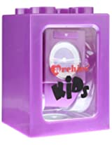 Archies- Kids Square Dial Watch