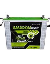 Amaron AAM-CR-CRTT150