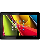 "Archos FamilyPad 2 8 GB Tablet - 13.3"" - ARM Cortex A9 1.60 GHz - Black - 1 GB RAM - Android 4.1 Jelly Bean - Slate - 1280 x 800 Multi-touch Screen Display (LED Backlight)"