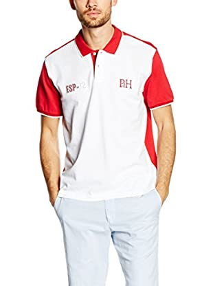 Pedro del Hierro Poloshirt