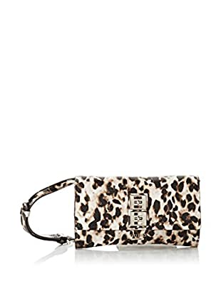 Guess Pochette Pierce Petite Wallet On String