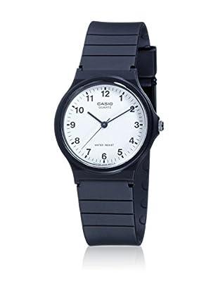 Casio Reloj de cuarzo MQ-24-7BLLGF  33.8 mm