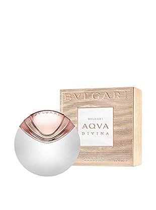 Bulgari Eau de Toilette Mujer Aqua Divina 40 ml