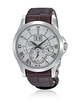 SEIKO Reloj de cuarzo Unisex Unisex SNP023P1 39 mm