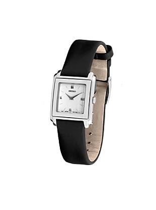 SEIKO 70605 - Reloj de Señora de cuarzo
