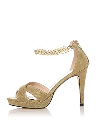 Furiezza Sandalette