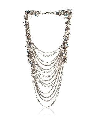 Alibey Halskette  perle
