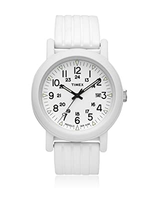 Timex Reloj T2N718