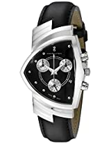 Hamilton Men's H24412732 Ventura Chronograph Watch