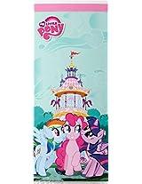 Wilton 710 4700 16 Count My Little Pony Treat Bag