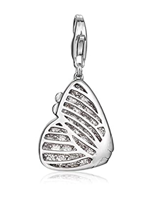 Esprit Silver Charm S925 Butterfly Sterling-Silber 925