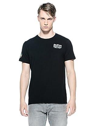 Benlee T-Shirt Americano