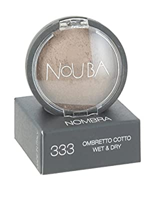 Nouba Ombretto Wet And Dry N°333 2.5 g