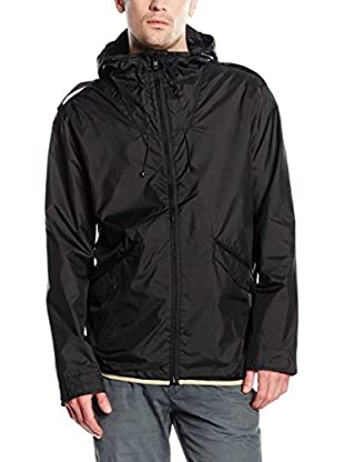French Connection Jacke Screaming Pope Nylon