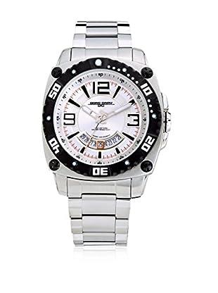 Jorg Gray Reloj de cuarzo Unisex JG9800-22  45 mm