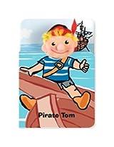 Pirate Tom