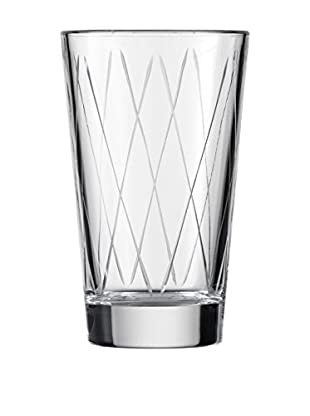 Eisch Graphic 14.5-Oz. Double Old Fashioned, Set of 6