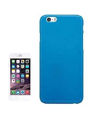 Unotec  Case Abs blau iphone 6