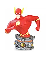 Justice League Flash Mini Paperweight