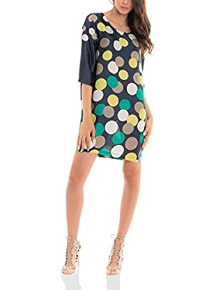 Kova Design Vestido