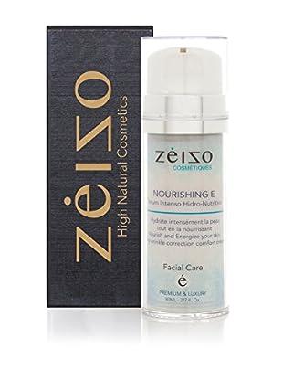 Zeizo Serum Aguacate Vitaminado