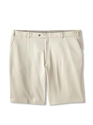 Ballin Men's Short (Stone)