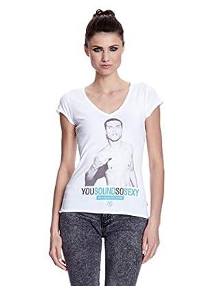 Boom Bap T-Shirt