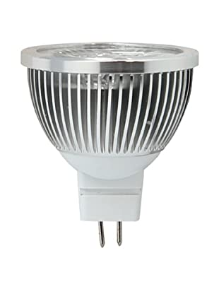 Unotec Lampadina Led Mr16C45-5W
