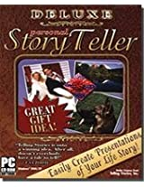 Deluxe Personal Story Teller (PC)